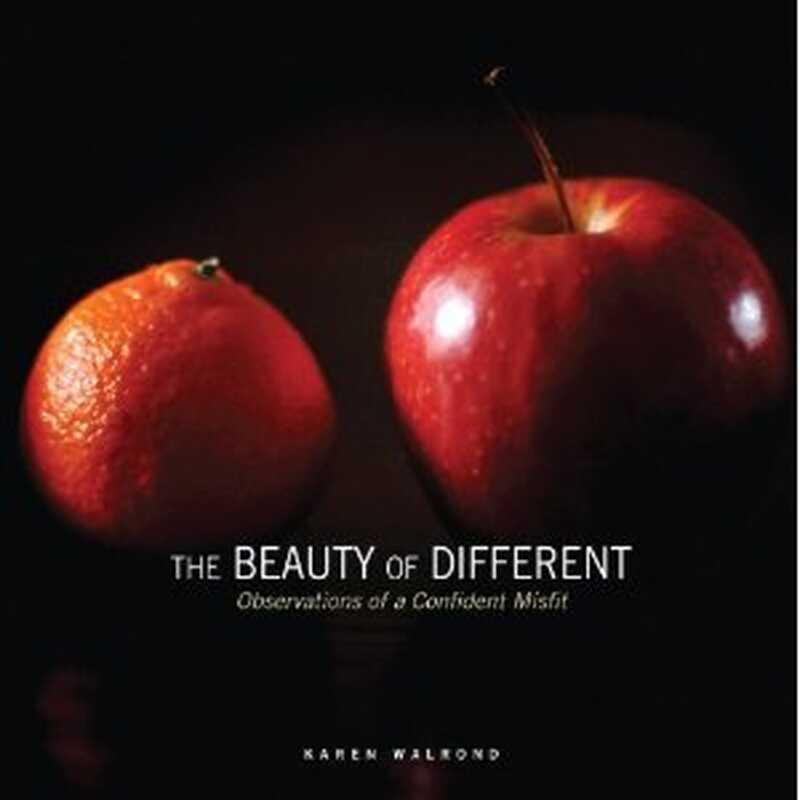 Εμπνευσμένη εικόνα του σώματος από την ομορφιά των διαφορετικών