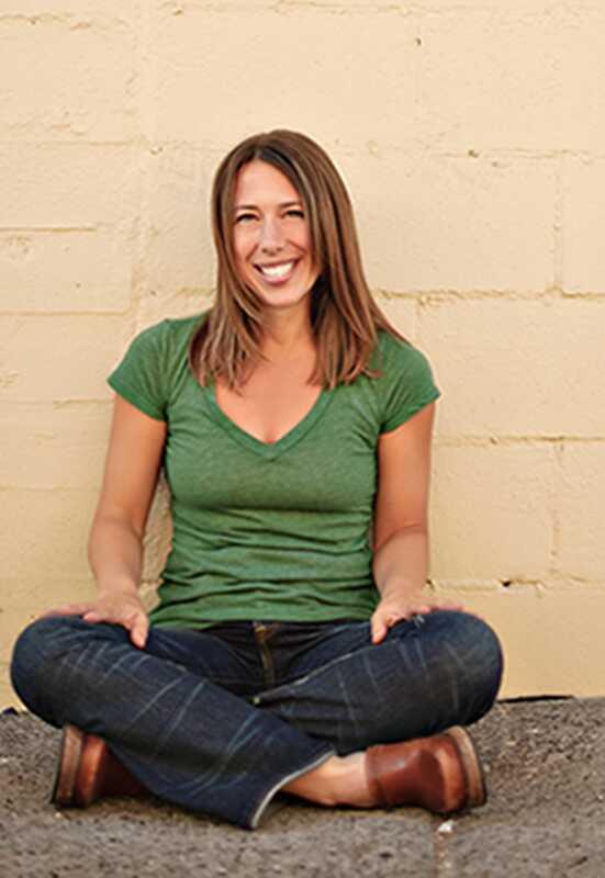 Εκφοβισμός και εικόνα του σώματος: ερωτήσεις και απαντήσεις με τον Deborah Reber, μέρος 1