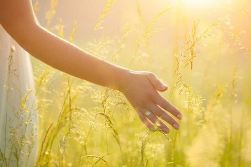 10 kreative prompter til en øjeblikkelig dosis positivitet