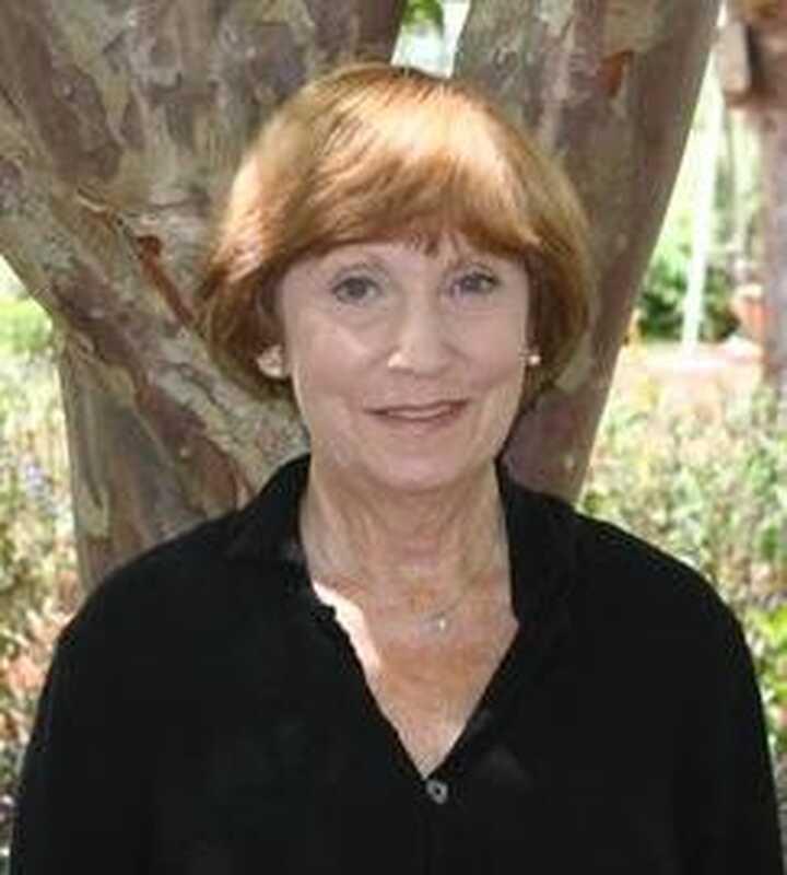 Taneční pohybová terapie pro poruchy příjmu potravy: otázky a odpovědi s Susanem Kleinmanem
