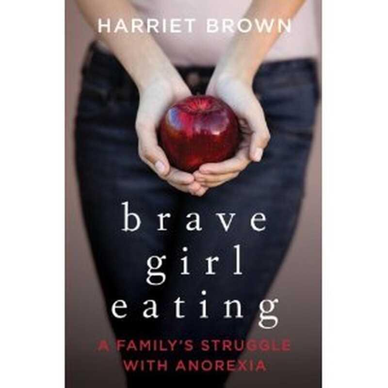 Demistifikacija anoreksije i porodičnog lečenja: drugi deo sa harriet braonom