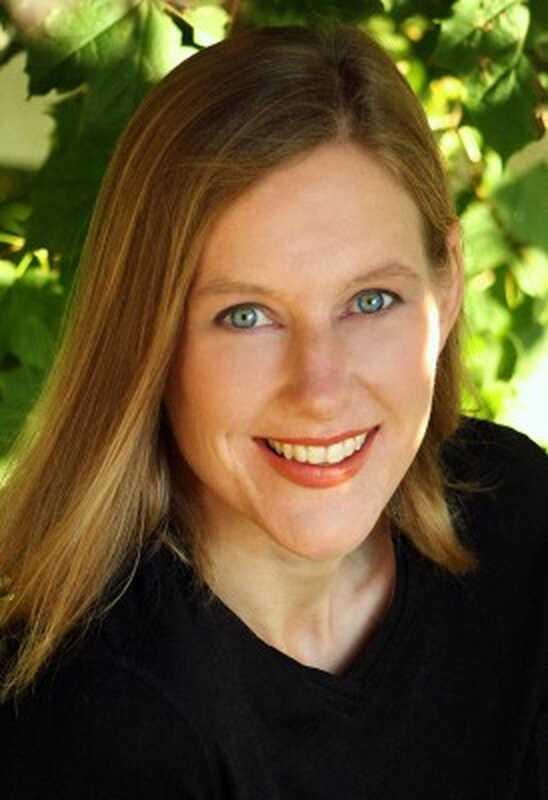 Recuperació del trastorn alimentari: història de Jenn Lawlor, part 2