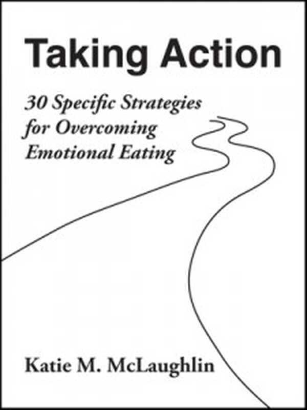 Cum să depășești consumul emoțional: întrebări și răspunsuri și dăruire!