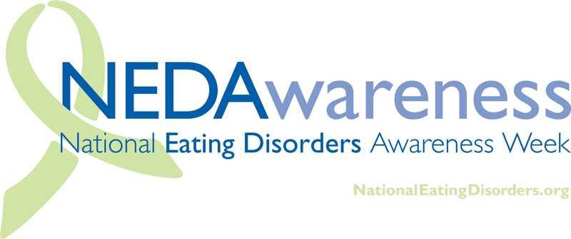 Neda nedelja: razbijanje misterioznih poremećaja poremećaja u ishrani