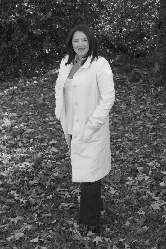 Ριζική αυτο-αποδοχή: ερωτήσεις και απαντήσεις με τον συγγραφέα rosie molinary
