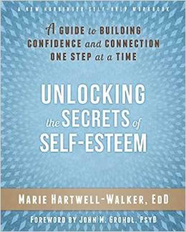 Samopouzdanje u nedjelju: fokusiranje na vaše odnose