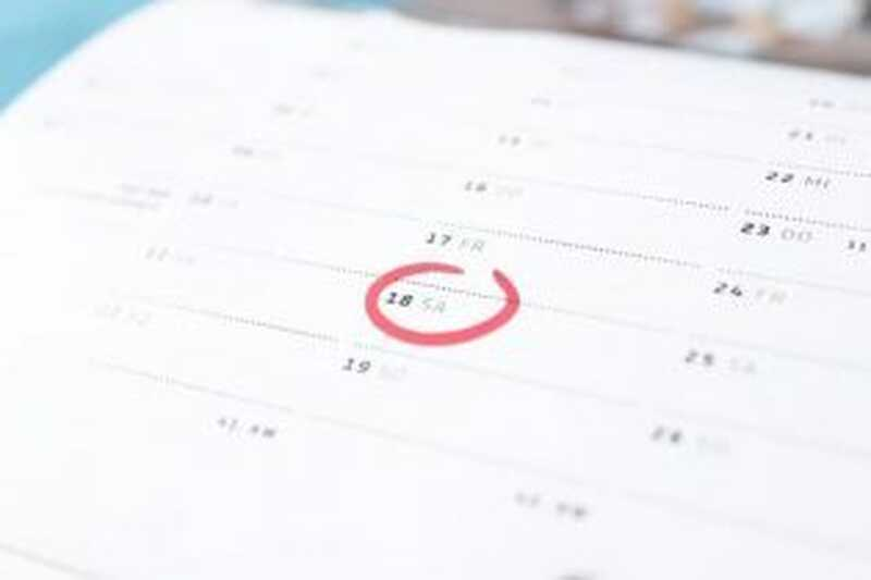3 načina za obvladovanje depresije čez kolumbski dan vikend