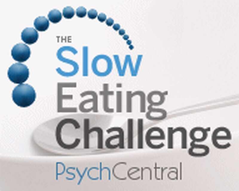 Pomalá výživa: nápady na konzumaci