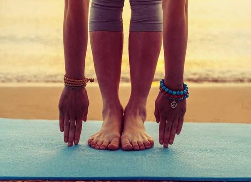 Puterea de a ne mișca corpul