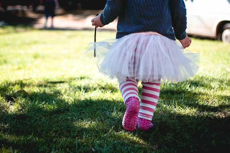 5 radošas un vienkāršas aktivitātes, lai izbaudītu ar saviem bērniem
