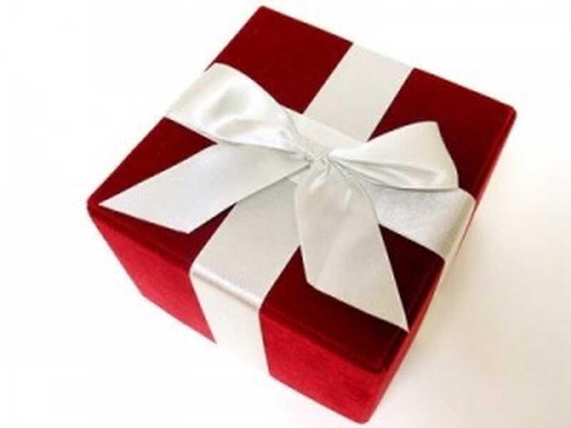 Všichni i (ne) chtějí pro vánoční: nákupní tipy pro lidi s depresí