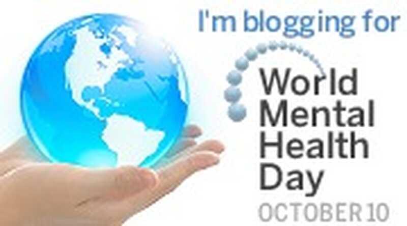Dia mundial de la salut mental: trastorns alimentaris en adults majors