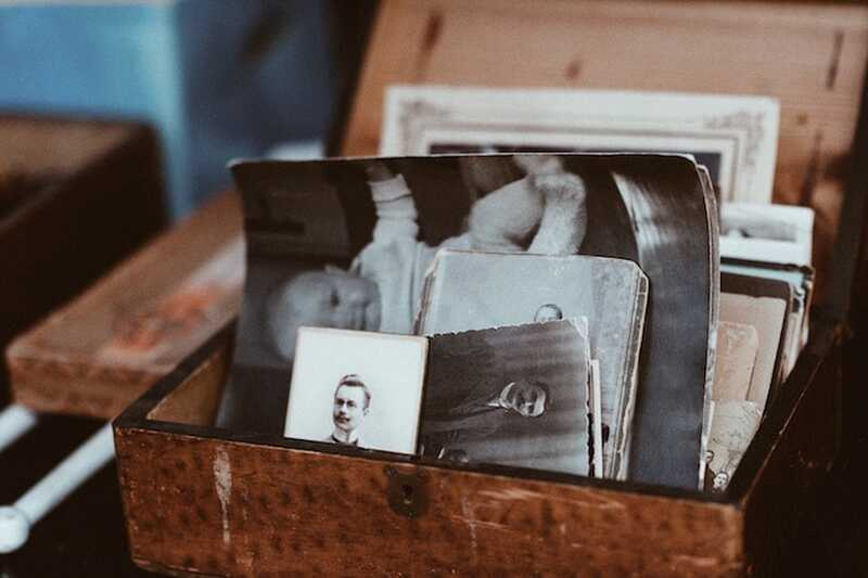 5 δημιουργικές συμβουλές και κόλπα για την οργάνωση του σπιτιού σας