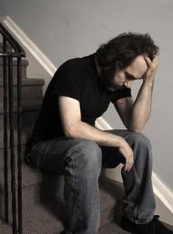 Îngrijirea bolnavilor mintali: va costa bani. Treci peste