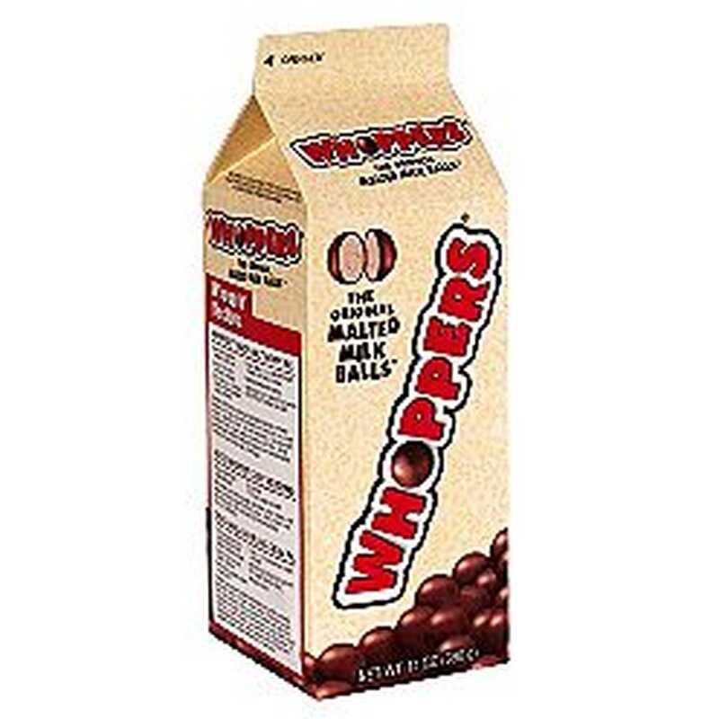 Depression og malkemælk bolde: tænker det igennem