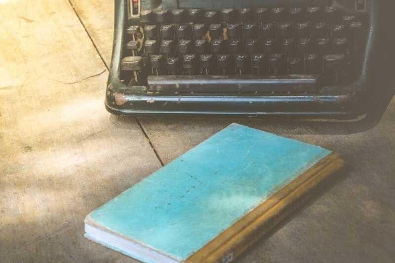 5 επιπλέον μεθόδους δημοσιογραφίας για να καλλιεργήσετε τη δημιουργικότητά σας και τον αυτο-προβληματισμό σας