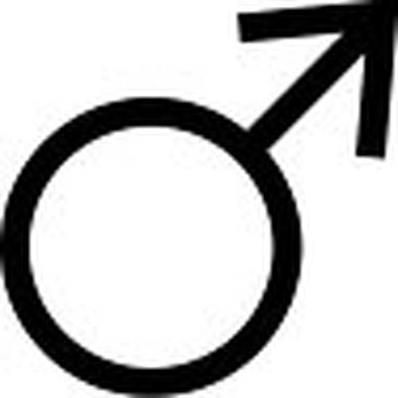 Κατάθλιψη και θεραπεία: δεν κλείνουμε το χάσμα μεταξύ των φύλων
