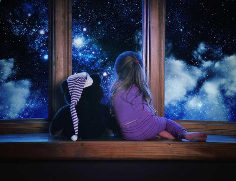 5 стъпки за проучване на вашите нощни мечти