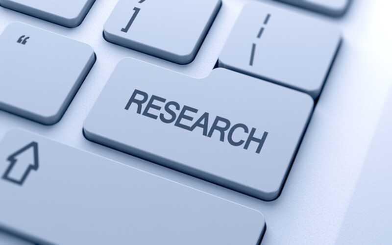 Η κυβέρνηση εκτιμά τα δεδομένα σχετικά με την κατάχρηση ουσιών, αλλά δεν λέει στους ερευνητές