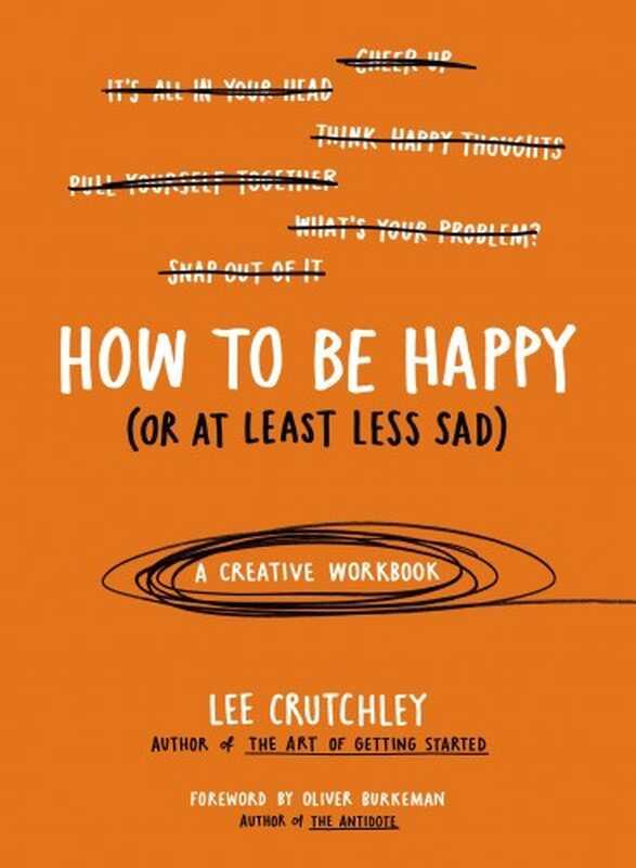 7 творчески начини за успокояване на тъга и тревожност