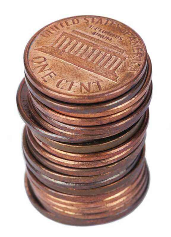 Proč strčení penny na péči o duševní zdraví nebude fungovat