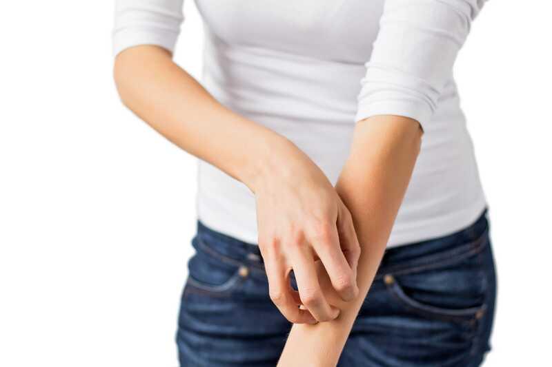 30 nawyków i przekonań, które ranią obraz twojego ciała