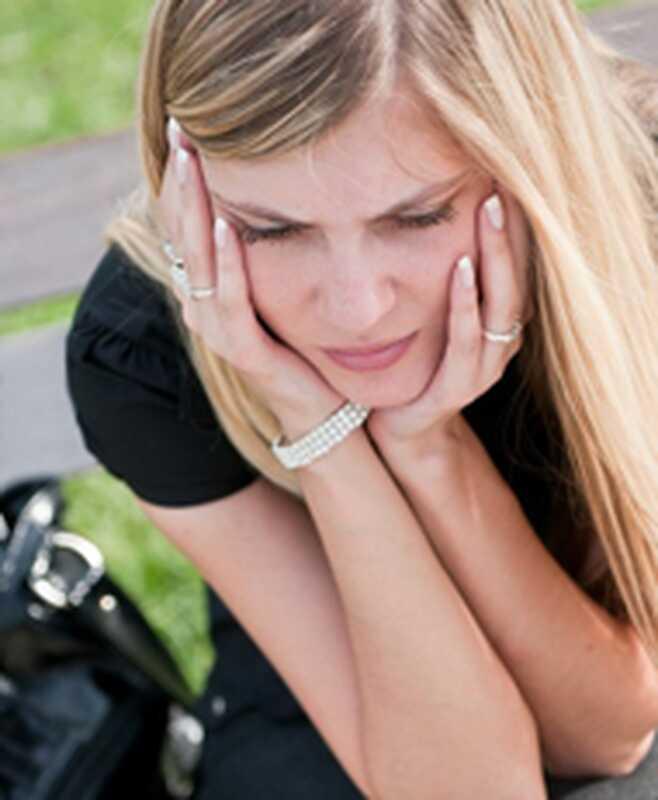 Tajné životy obnovených, duálně diagnostikovaných alkoholiků