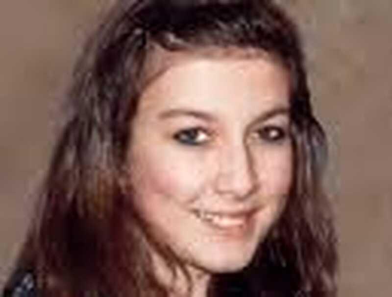 Phoebe princes pašnāvība: vai tas bija depresija, iebiedēšana vai abi?