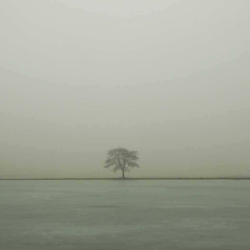 Tato sezóna: deprese a sezónně-afektivní porucha