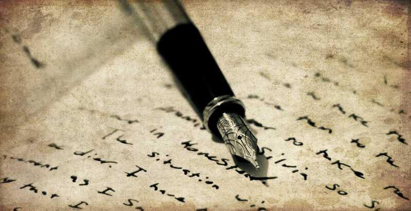 Použijte žurnálování, abyste získali sílu, vhled a perspektivu