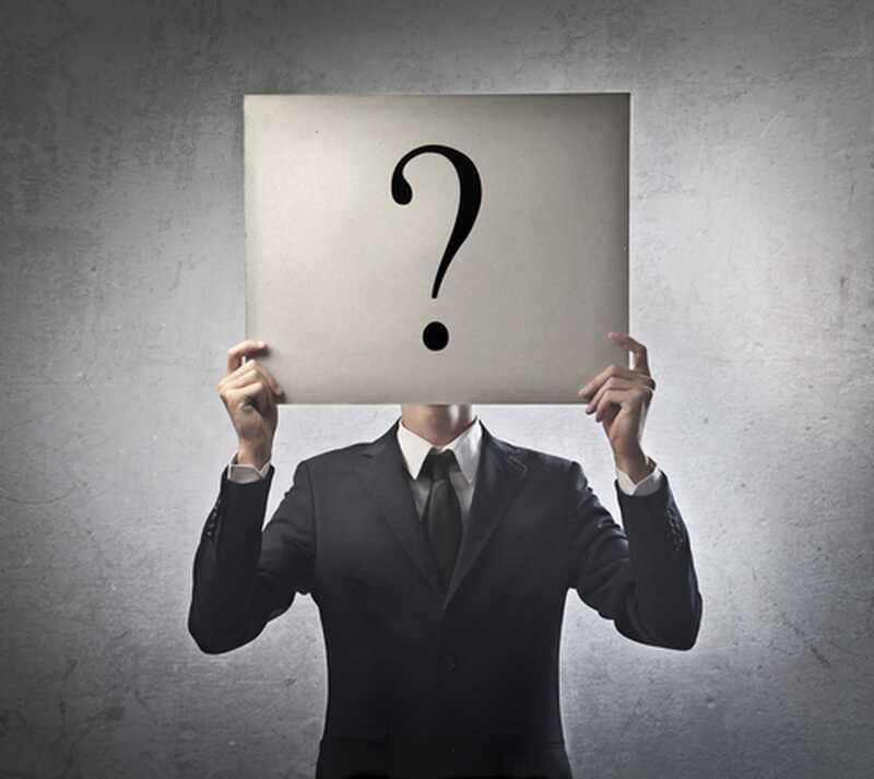 Трябва ли пилотите на авиокомпаниите - и адвокатите - да разкрият психическите си заболявания?