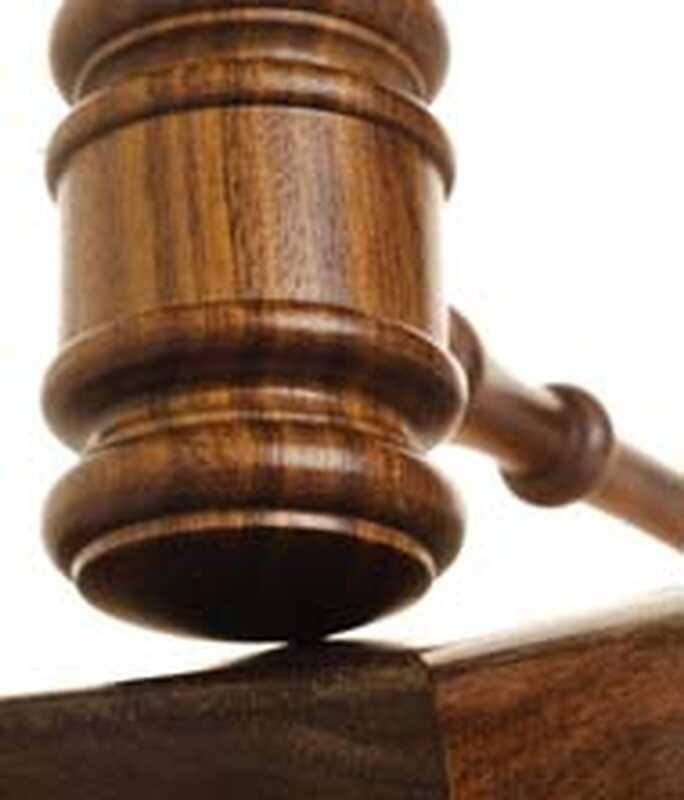 Proč rozhoduje nejvyšší soud pro duševně nemocné