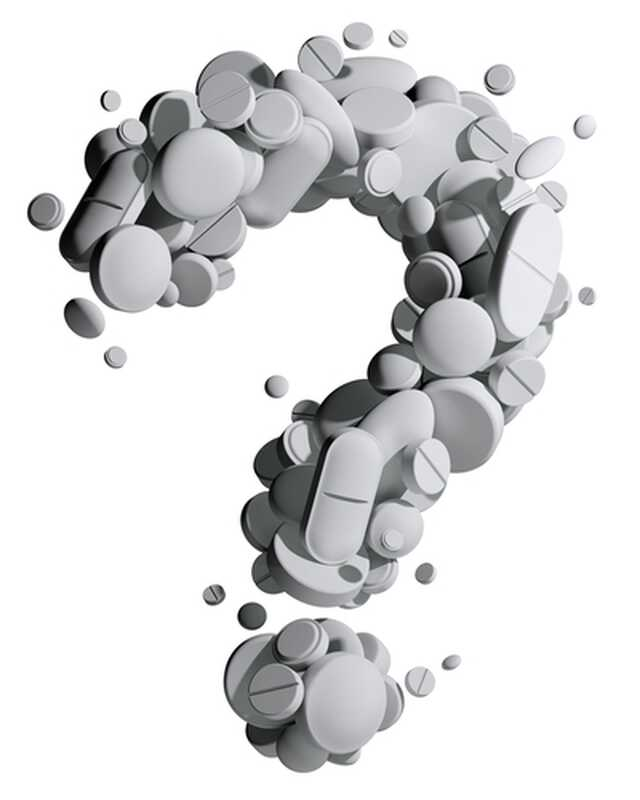 Ustaraný? kvalita důkazů, které fda používá k schvalování léků, se velmi liší