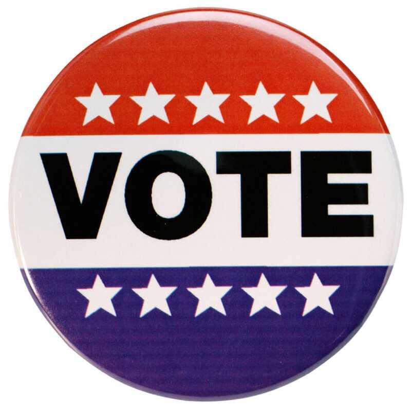 Бихте ли гласували за кандидат с биполярно разстройство?