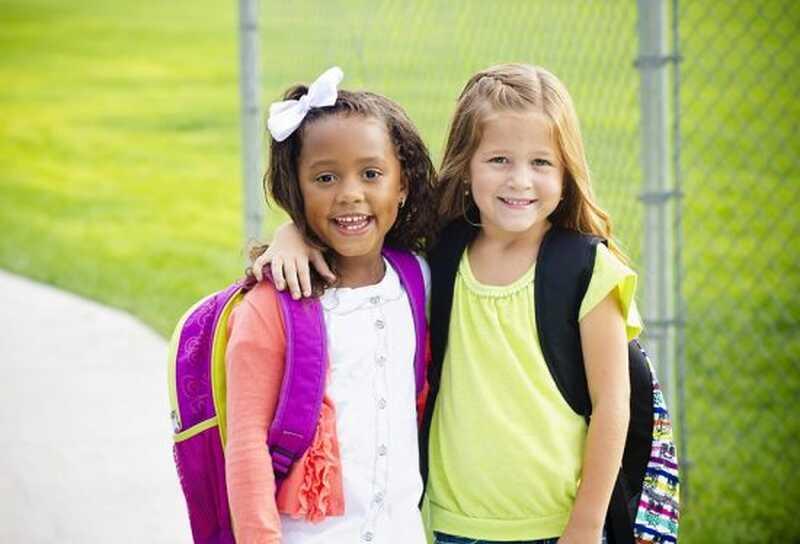 10 neue Schuljahresauflösungen
