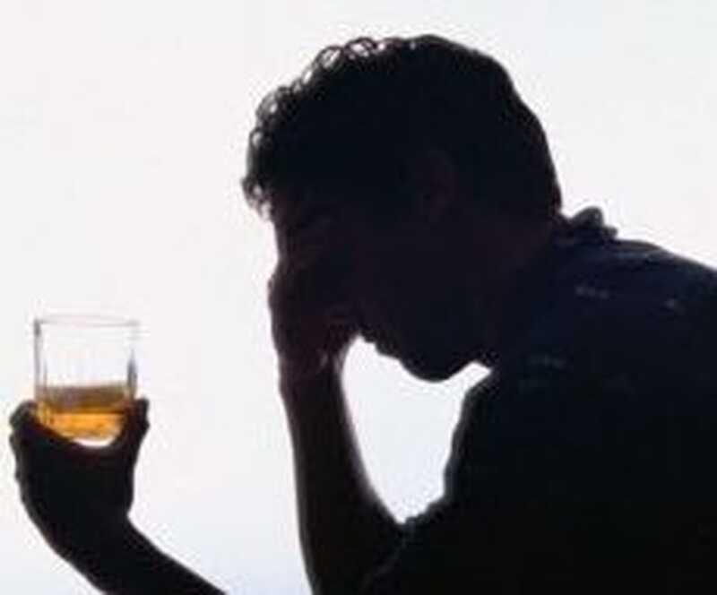 12-askel-ohjelmat Attention Deficit Disorderiction ei kaikille