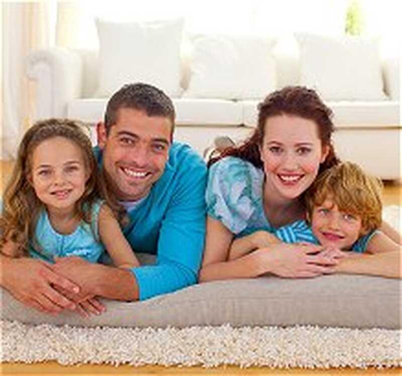3 pași către o familie mai strânsă și mai puternică