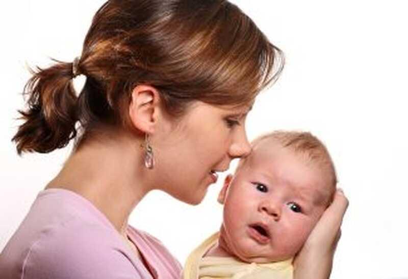 3 způsoby, jak ztratit dítě může ovlivnit vaše duševní zdraví a co s tím dělat