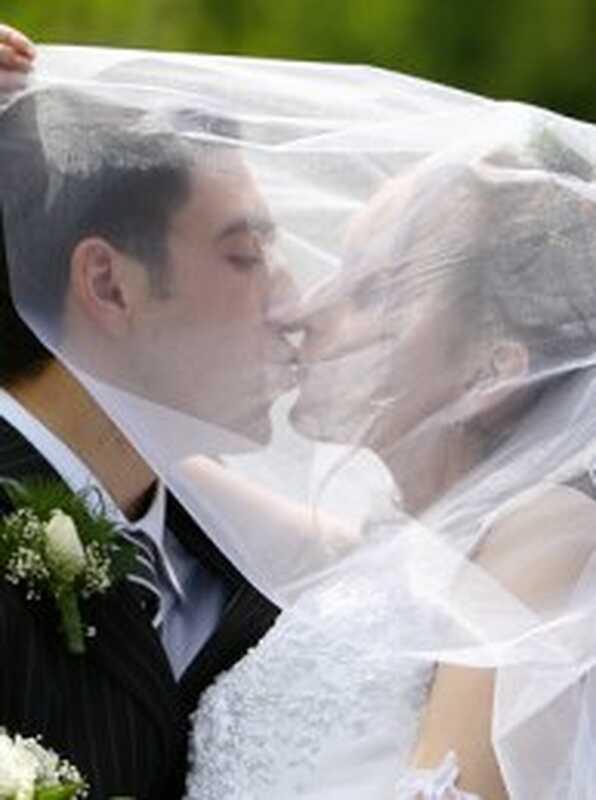 5 grunde til ikke at gifte sig med den du elsker