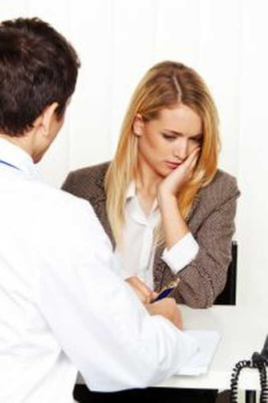 5 προειδοποιητικά σημάδια των σημείων ανατροπής σε μια διαταραχή έλλειψης προσοχής υπερκινητικότητας