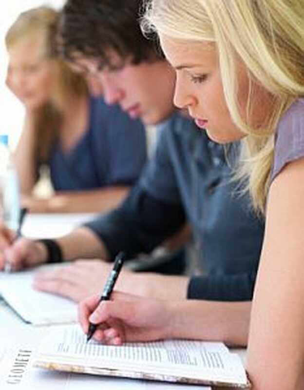 5 špatných důvodů, proč chodit na vysokou školu