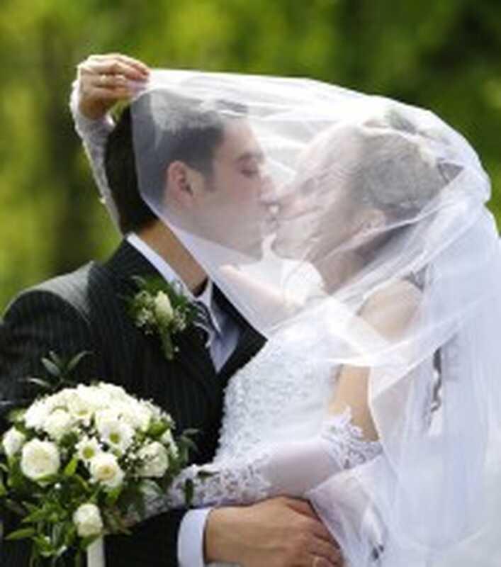 6 пречки за изграждането на здравословен брак