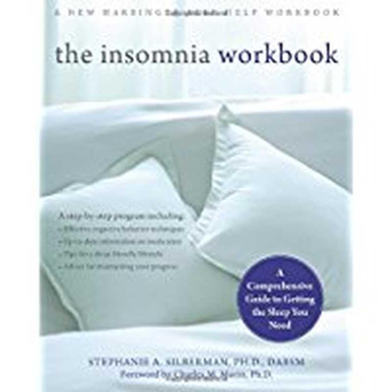 7 způsobů, jak rodiče mohou pomoci svým dospívajícím dosáhnout spánku