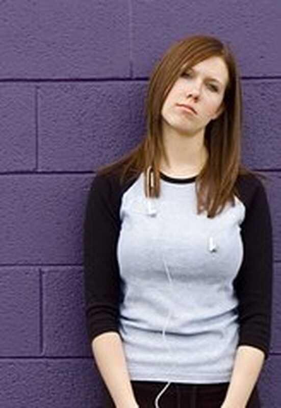 Asperger dospělých: úleva od diagnózy