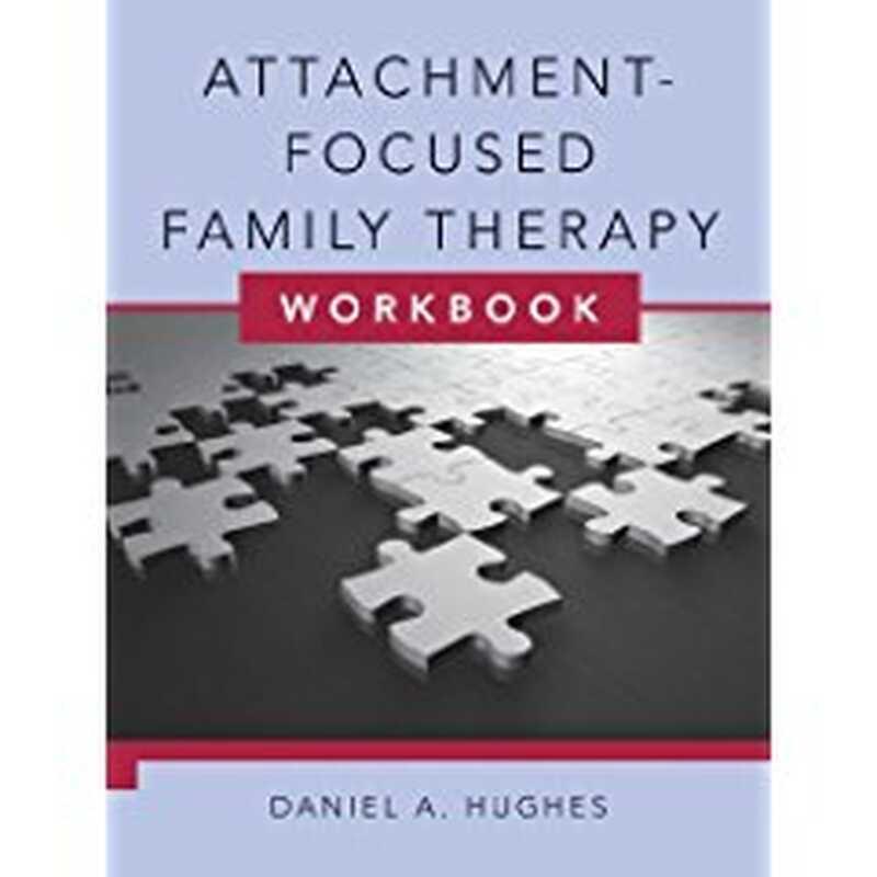 Sešit zaměřený na rodinné terapie