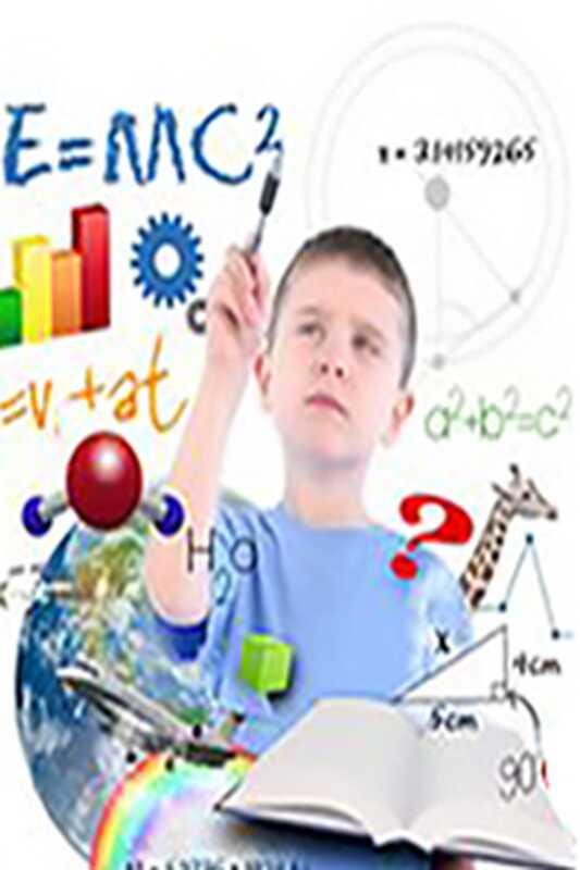 Autistický a nadaný: podpora dvakrát výjimečného dítěte