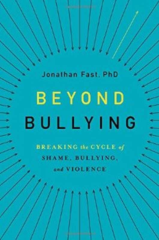 Dincolo de agresiune: ruperea ciclului de rușine, agresiune și violență