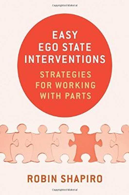Revizuirea cărților: intervenții ușoare în statul ego