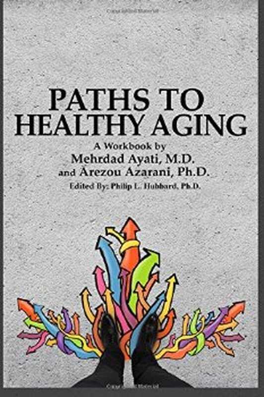 Buchbesprechung: Wege zum gesunden Altern