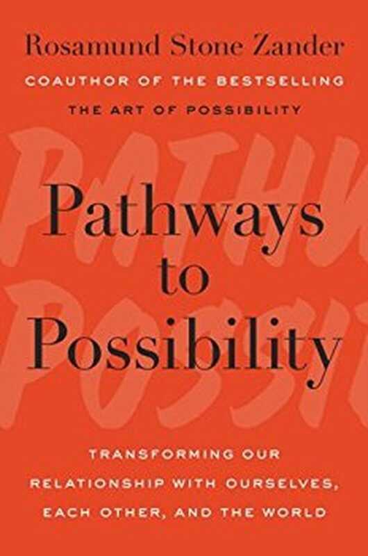 Pregled knjige: putanja do mogućnosti
